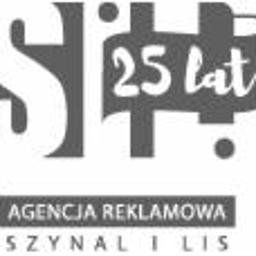 Agencja Reklamy SiL - Reklama internetowa Wrocław