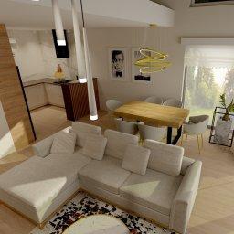 Home-Studio.pl - Wyposażenie wnętrz Kłobuck i Częstochowa
