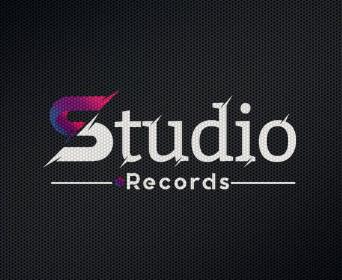 Studio Grafiki - Agencja Reklamowa - Wideofilmowanie Gdynia