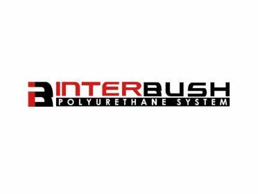 INTERBUSH Patrycja Kwiatkowska - Firmy Nowy barcik