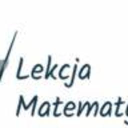 Lekcja Matematyki - Transport Paletowy Międzynarodowy Gdańsk