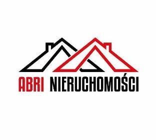 Abri Nieruchomości - Leasing Poznań
