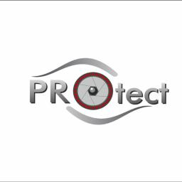 PROtect - Montaż Kamer Gorzów Wlkp