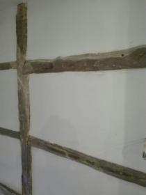 White Wall - Ekipa budowlana Suwałki