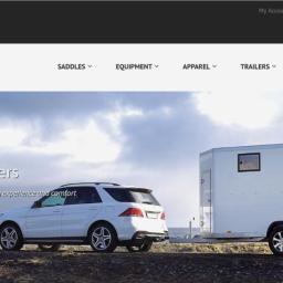 """Sklep dla islandzkiej firmy. <a href=""""https://www.hrimnir.shop"""" target=""""_blank"""">https://www.hrimnir.shop</a>"""