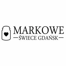 Markowe Świece - Dekoracje świąteczne Gdańsk