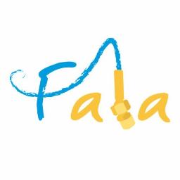 P.H.U. FALA FONTANNY-BASENY - Adaptacja Projektu Czechowice-Dziedzice