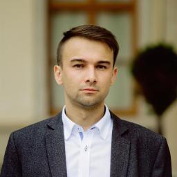 Kancelaria Radcy Prawnego Damian Sadok - Kancelaria Prawna Sandomierz