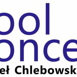 CoolConcept Paweł Chlebowski - Alternatywne Źródła Energii Bytom