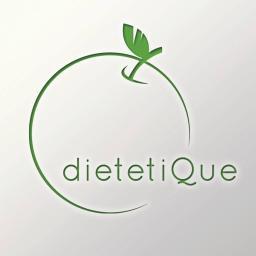 dietetiQue - Medycyna naturalna Warszawa