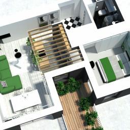 MAAB - Architekt Zamość