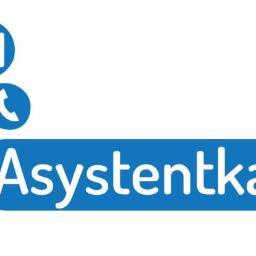 Asystentka w sieci - Reklama internetowa Wrocław