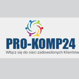 Naprawa komputerów Opole
