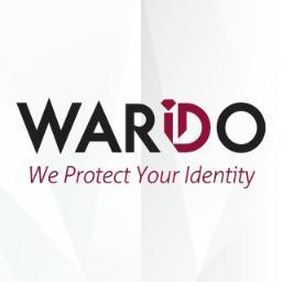 Warido Accounting Sp. z o.o. - Doradztwo Podatkowe Rybnik