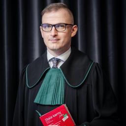 Adwokat Łukasz Lecyk Kancelaria Adwokacka - Pisma, wnioski, podania Lublin