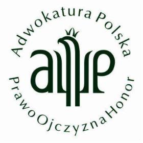 Kancelaria Adwokacka Adwokat Łukasz Dzida - Adwokat Chełm