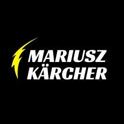 Mariusz Kärcher - Czyszczenie Tapicerki Meblowej Poznań