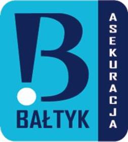 Bałtyk Asekuracja - Baterie Słoneczne Gdańsk