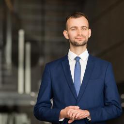 Konrad Pyła Kancelaria Radcy Prawnego - Adwokaci Rozwodowi Szczecin