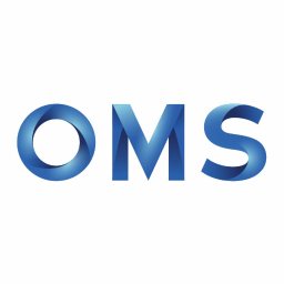 OMS - Pozycjonowanie stron Słupsk