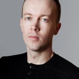 Michał Macha English - Nauczyciele angielskiego Opole