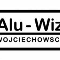 Alu-Wiz Wojciechowscy spółka jawna - Producent Okien Aluminiowych Gdańsk