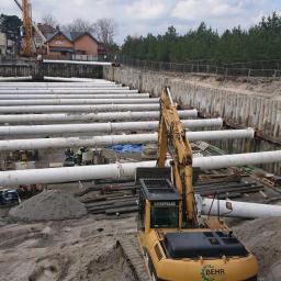 Adaptacja projektów Gdynia 7