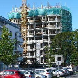 Adaptacja projektów Gdynia 6