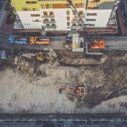 Adaptacja projektów Gdynia 3