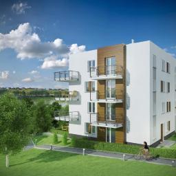 Adaptacja projektów Gdynia 5