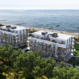 Adaptacja projektów Gdynia 4