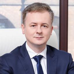 Kancelaria Radcy Prawnego Dariusz Głabowski - Radca Prawny szczecin