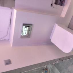 Remonty mieszkań Kruszyna 13