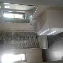 Remonty mieszkań Kruszyna 20
