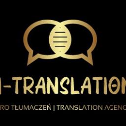 Biuro Tłumaczeń AFI-Translations - Tłumaczenia dokumentów Grudziądz