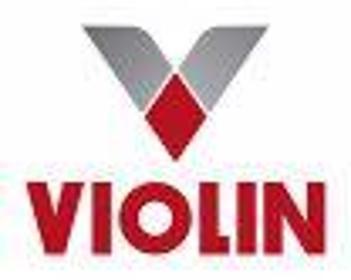 Violin - Producent Okien PCV Nowy Sącz