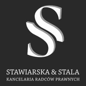 STAWIARSKA STALA Kancelaria Radców Prawnych spółka cywilna - Pomoc Prawna Kraków