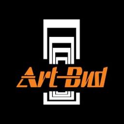 Art-Bud Budownictwo Marcin Szkop, Oktawia Sobierska S.C. - Docieplenia Budynków Świętochłowice