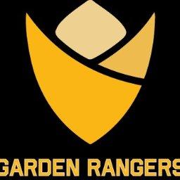 Garden Rangers - Projekty Ogrodu Warszawa