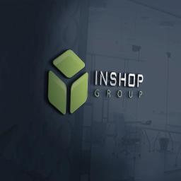 Inshop Group sp. z o.o. - Analiza i projektowanie systemów IT Warszawa