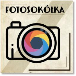 FotoSokółka - Sesje zdjęciowe Sokółka