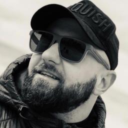 Trener Personalny Piotr Olecki - Trener personalny Płock
