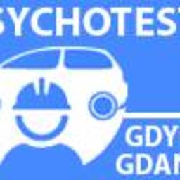 Psychotesty Gdynia - Badania Psychologiczne Kierowców - Medycyna pracy Gdynia