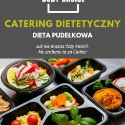 BodyChoice - Gastronomia Iława
