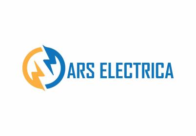 ARS ELECTRICA sp. z o.o. - Projekty Instalacji Elektrycznych Gda艅sk
