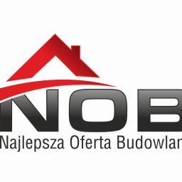 NOB Sp. z o.o. Sp. k. - Styropian Gorzów Wielkopolski