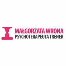 Centrum Gestalt Trening Kompetencji Terapia - Psycholog Lublin