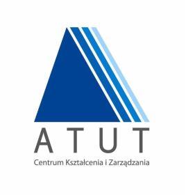 Centrum Kszta艂cenia i Zarz膮dzania ATUT Sp. z o. o. - Szkolenia techniczne W艂oc艂awek