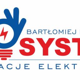 Elektryk Sulęczyno 1