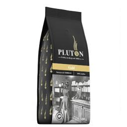Pluton Gold -kawa ziarnista